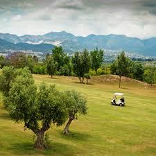 golf de mont de marsan grand prix de golf de mont de marsan agenda de avit viafrance