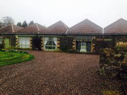 Venue Possibility #4 – Pratis Farm, Fife | Karrieb85 Wedding Wedding Sites Enchanting Venues Los Angeles Exclusive Use Venues In Scotland Visitscotland Best 25 Fife Scotland Ideas On Pinterest This Is North Things To Do Styled By Dunfermline Artist Avocado Sweet Reception Martin Six Of The For A Scottish Winter 3 Hendricks County Barns Consider Built As Victorian Hunting Lodge Duke And Duchess Rustic The Byre At Inchyra Perthshire Event Barn Home Bartholomew Barn Kiford West Sussex