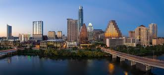100 Kimber Modern The 9 Best Boutique Hotels In Austin Of 2019