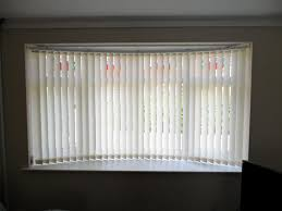 Bendable Curtain Rod For Oval Window by Rods For Bay Window Curtains Image Of Window Treatments For Bay