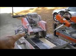 Tile Saw Water Pump Not Working by The Best Tile Saw Youtube