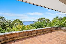 100 Pacific Road 80 Palm Beach NSW 2108