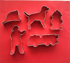 Firetruck Cookie Cutter Set - Fire Truck Cookie Cutter - Fireman ... Fire Truck Baby Shower The Queen Of Showers Custom Cakes By Julie Cake Decorations Plmeaproclub Party Favors Cheap Twittervenezuelaco Firetruck Invitation For A Boy Red Black Invitations Red And Gray Create Bake Love 54 Best Fighter Baby Stuff Images On Pinterest Polka Dot Bunting Card Cute Fire Truck Tonka Toy Halloween Basket Bucket Plush Themed Birthday Project Nursery