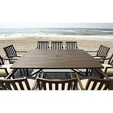 Agio Patio Furniture Sears by 13 Best Patio Furniture Images On Pinterest Modern Outdoor