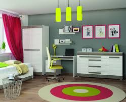 schlafzimmer komplett set a knoxville 6 teilig farbe kiefer weiß grau