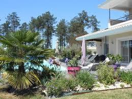 chambre d hote arcachon location chambre d hôtes bassin d arcachon 4 personnes dès 525 euros