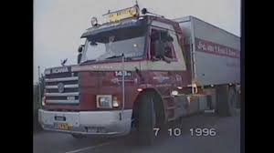 V8 Scania BB-LR-47 Deel 1 | V8 Scania 143 T BB-LR-47 | Pinterest Truck Paper Dsc08695 Copyjpg 16201080 Ladders Pinterest Fire Pin By Bob Ireland On Pittsburgh Trucks And Vehicle Ward Trucking Altoona Pa Rays Photos Mikes Michigan Ohio Ltl Commercial Leasing Rental Full Service Careers Employment Indeedcom Fleetpride Home Page Heavy Duty Trailer Parts Just A Car Guy The Derelict Desoto Of Jonathan Front Wards Wrecker Sales Facebook 2017 Camps All Graphic