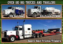 Big Trucks And Trailers | Spend The Day With Big Trucks At Spcs Tohatruck St Sales Of Fords Big Trucks On A Roll Luxury Rigs The Firstclass Life Truck Drivers Wonderdawg For Sandboxes Little Boys Man Pictures Logo Hd Wallpapers Tgx Tuning Show Galleries Transport At Loading Dock Stock Picture I1890878 Summer Vactor Dump Maidu Park Sacramento 24 Batman Superman Spiderman Hulk Monster For Kids Shockwave Jet Wikipedia Everyday Adventures Because Need Names Space Coast Transportation Planning Organization Politics Very Automotive Industry In America