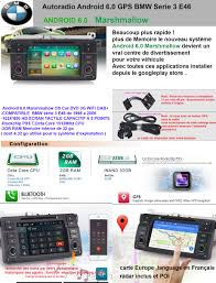 Here Navigation Promo Code 4wd Coupon Codes And Deals Findercomau 9 Raybuckcom Promo Coupons For September 2019 Rgt Ex86100 110th Scale Rock Crawler Compare Offroad Its Different Fun 4wdcom 10 Off Coupon Code Sectional Sofa Oktober Truckfest Registration 4wd Vitacost Percent 2018 Adventure Shows All 4 Rc Codes Mens Wearhouse Coupons Printable Jeep Forum Davids Bridal Wedding Batten Handbagfashion Com 13 Off Pioneer Ex86110 110 24g Brushed Wltoys 10428b Car Model Banggood