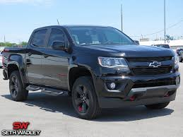 2018 Chevrolet Colorado 4WD LT 4X4 Truck For Sale In Ada OK - J1268265 2010 Toyota Tacoma Trd Sport Crew Cab Pickup 4 Door 40l Lifted Used Volvo Trucks For Sale Arrow Truck Sales 2013 Chevrolet Silverado 1500 4wd Ltz 62l 2018 Ford F150 Xlt Rwd Near Alpharetta Ga 81433 Colorado Z71 4x4 In Pauls Valley Ok Six Cversions Stretch My Best Inspirational 83 Diesel 10 14t Removal Macs Huddersfield West Yorkshire Door Bronco For Sale Enthusiasts Forums Little Of All Time Coe Pinterest Doors Jeeps And Vehicle 2012 Svt Raptor Tuxedo Black Tdy Tdy