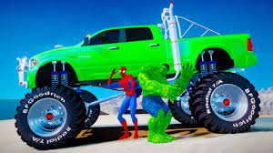 SPIDERMAN & HULK EPIC MONSTER TRUCK PARTY - Superheroes & Children ... The Incredible Hulk Game Free Download For Android Worlds Steve Kinser 124 11 Quake State 2003 Sprint Car Xtreme Live Wire Match Of The Week Wcw Halloween Havoc 1995 Lego Super Heroes Vs Red 76078 Walmartcom Monster Truck Photo Album Monster Jam Truck Prime Evil Incredible Hulk 164 Scale Lot Of 2 Spiderman Colors Epic Fly Party Wheels On Bus School Wwe Top 10 Moments Featuring Goldberg Bret Hart And Stdmanshow Hash Tags Deskgram Cars Smash Lightning Mcqueen