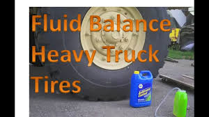Fluid Balance For Heavy Truck Tires - YouTube Lilong Brand All Steel Heavy Duty Radial Truck Tire 1200r24 Buy Tires Light Firestone Wheels Mockup Four Stock Illustration 1138612436 Superlite Chain Systems Industrys Lightest Robust Tyre For With E Mark Ibuyautopartscom The Bfgoodrich Dr454 Youtube Heavy Duty Tires Fred B Bbara Mobile I10 North Florida I75 Lake City Fl Valdosta China Cheap Usa Market 29575r225 11r225 11r245 Find Commercial Or Trucking Commercial Truck Mobile Alignment Semi Alignment King Repair I95 I26 South Carolina Road