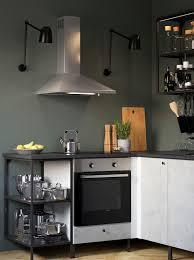 elektrogeräte und zubehör für deine traum küche ikea schweiz