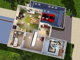 100 Modern Loft House Plans Contemporary Home Designs Floor New Floor