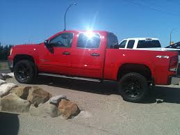 100 Custom Lifted Trucks Lifted Truck Davis Auto Blog