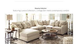 Living Room Furniture   Ashley Furniture HomeStore Sofa Chair In Ghana I Feel Pretty Ii Return To The Details About Chaise Lounge Storage Button Tufted Couch For Bedroom Or Living Room Giantex Arm Back Fabric Product Market Place Sofas Couches Extra Deep Suites Coach And Antique Accent Single Seater Chairs Upholstery Throne With Rivet Buy Wooden Armschurch Living Room Sofa Chairs Table Contemporary Empty Poster Stock Fabrics The Home Indoor Outdoor Sunbrella And In Rustic Photo Fabulous Only With 288