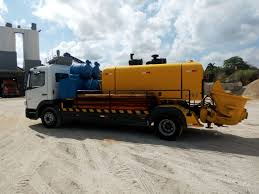CONCRETE TRUCKS FOR SALE | TRINIDAD | PUMPS | MIXERS | MACK TRUCKS Med Heavy Trucks For Sale Concrete Trinidad Pumps Mixers Mack 1984 Intertional 2554 Single Axle Tanker Truck For Sale By Buffalo Biodiesel Inc Grease Yellow Waste Used Brush Trucks Quick Attack Mini Pumpers Sale 2016 Dodge 5500 New Septic Anytime Vac Concrete Pump Custom Putzmeister Concrete Pumps Pump Sales Home 2003 Dm690 Mixer For Auction Or Sany 40 M With Daf Truck Year 2010 Ready