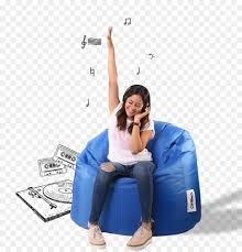 Bean Bag Chairs Ariika Couch - Chair Png Download - 908*942 - Free ... Bean Bag Chairs Ikea Uk In Serene Large Couches Comfy Bags Leather Couch World Most Amazoncom Dporticus Mini Lounger Sofa Chair Selfrebound Yogi Max Recliner Bed In 1 On Vimeo Extra Canada 32sixthavecom For Sale Fniture Prices Brands Sumo Gigantor Giant Review This Thing Is Huge Youtube Fixed Modular Two Seater Big Joe Multiple Colors 33 X 32 25 Walmartcom Ding Room For Kids Corner Bags 7pc Deluxe Set Diy A Little Craft Your Day