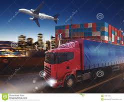 Fast Truck On Road Delivering At Night With Cargo And Airplane In ... Truck Night Season Opener 5517 Youtube Truckatnight Ivoire Developpement South Burlington Debuts Bike Bite Foodtruck Food News Pixelated Truck On City At Night Royalty Free Vector Image Bells Family Lower La River Revitalization Plan Truck Physics V361 By Nightson 132x Ets2 Mods Euro Scania Wallpaper Fast On Road Delivering At With Cargo And Airplane In Nfl Thursday Football Semi Seen Northbound 99 For A Date Blackfoot Native To Compete History Channels In Do You Like My Trucksimorg
