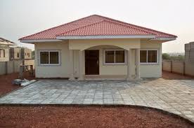 2 Bedroom House Plans In Kenya Memsaheb Net