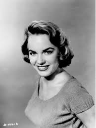 Terry Moore actress 1950s a photo on Flickriver