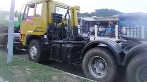 AUTOKID TRUCKS - TRACTOR HEAD FOR TRUCKING BUSINESS - YouTube Commercial Truck Fancing 18 Wheeler Semi Loans 2016 Freightliner M2 106 Cab Chassis For Sale Salt Lake Profitable Business Other Opportunities Hshot Hauling How To Be Your Own Boss Medium Duty Work Info Brokers In Sydney Melbourne And Brisbane 2006 Class Rollback Truck For Sale Sold Dump Trucks Surprising Tri Axle By Owner Photos Mobile Retail Google Search Pinterest Truck Garage Repair Property For Sale Exchange Trucking Pros Cons Of The Smalltruck Niche Ordrive Trailers E F Sales Cupcake To Start A Trucking
