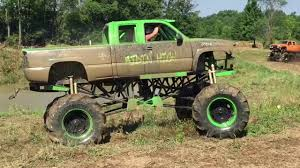 Trucks Gone Wild 2016 Poland NY - YouTube Mud Trucks Iron Horse Ranch Gone Wild Youtube Wildest Mud Fest Ever 2018 Part 4 At Trucks Gone Wild The Worldwide Leader In Off Road Eertainment Devils Garden Club 2016 Poland Ny Lmf 2017 New York Teaser 11 La Mudfest With April Commercial Monster Okchobee Plant Bamboo Summer Sling Sep 2023
