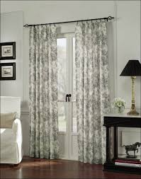 Living Room Curtains Target by Living Room Amazing Blackout Shades Target Stores Window