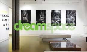 Interior Decorating Blogs Australia by Design U0026 Architecture Recruitment Adrem