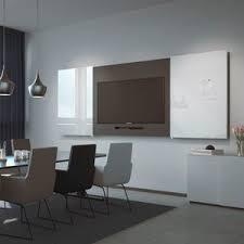multimedia möbel alle hersteller aus architektur und