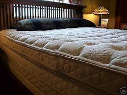 Select Comfort Adjustable Bed by 15