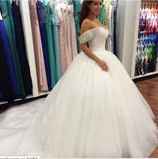 popular white tulle maxi dress buy cheap white tulle maxi dress