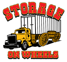 Storage On Wheels - Self Storage - 5085 Cecile Ave, Sunrise, Las ... Home Bms Unlimited Drivejbhuntcom Truck Driver Jobs Available Drive Jb Hunt Trash Truck Drivers Demireagdiffusioncom The Future Of Trucking Uberatg Medium Ruan Transportation Management Systems News Articles Southwest Traing Psk Transport Wildfire Express Delivery Us Foods Realistic Job Preview Deliver Youtube Who Where And Why Moving For A New Selfdriving Trucks Are Now Running Between Texas California Wired
