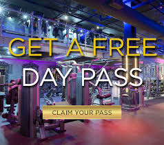 100 Boutique Studio Mode Body Chicago West Loop Gym Fitness Club