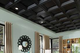 Inexpensive Basement Ceiling Ideas by Basement Ceiling Ideas On A Budget Basement Ceiling Ideas To