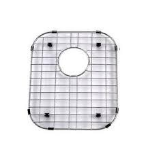Franke Sink Grid Pr36c by Franke Orca 30in X 19in Sink Grid National Hardware Gate Hardware