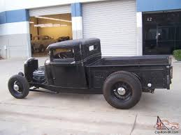 1933 Ford Truck, Rat Rod, Flathead, SCTA, Hot Rod Ford Pickup Truck Stock Photos Images Alamy 1933 Chopped Channeled All Steel 1932 1934 Ratrod Hotrod Down And Dirty With Clayton Carrells Blacked Out On The Road Hot Rod Therapy Driving The Thanksgiving Tale Of Calvin Brandts Red Stake Delivery Rides Id Like To Build Pinterest Classic Car For Sale Model 40 In Fulton County Truck Hamb Street