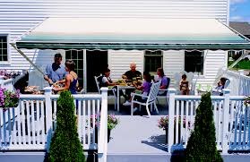 SunSetter Motorized Retractable Awnings In LA By Galaxy Draperies Sunsetter Awning Chasingcadenceco How Much Do Cost Cost Of Sunsetter Awning To Install How Much Do Expert Spotlight Sunsetter Awnings Solar Screen Shutters Garage Door Carport Deck Combination Home Dealer And Installation Pratt Improvement Albany Ny Retractable For Windows O Window Blinds