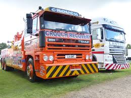 100 Crs Trucking DAF Trucks UK On Twitter We Spotted This Fantastic DAF 3600