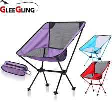 Gleegling Ultra Light Folding Fishing Chair Folding Chair Backpack ... Alinium Folding Directors Chair Side Table Outdoor Camping Fishing New Products Can Be Laid Chairs Mulfunctional Bocamp Alinium Folding Fishing Chair Camping Armchair Buy Portal Dub House Sturdy Up To 100kg Practical Gleegling Ultra Light Bpack Jarl Beach Mister Fox Homewares Grizzly Portable Stool Seat With Mesh Begrit Amazoncom Vingli Plus Foot Rest Attachment