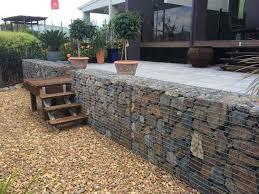 Http Deavita Wp Content Uploads Ideen Stützmauer Bauforum Auf Energiesparhaus At