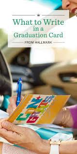 Free Halloween Ecards Hallmark by Graduation Wishes What To Write In A Graduation Card Hallmark