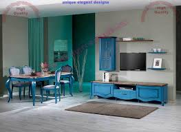 Blue Dining Room Sets Design Ideas Table Chairs