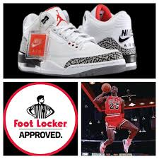 Footlocker Online / Slowcooked Chicken Footlocker Free Shipping Creme De La Mer Discount Code Fresh Lady Foot Locker Employee Dress Code New Mode Flx Jordan Shoe Sneakers Flight Origin 2 In Black Womenjordan Shoes 25 Off Promo Coupon Answer Fitness Womens Athletic Shoes And Clothing Kids Wdvectorlogo Coupons Foot Locker Canada Harveys Coupon Policy 2018 Discount Sligro Slagompatronen Amazing Workout Routines For Women At Homet By Couponforless Issuu This Gets Shoppers Off Everything Printable Coupons Black Friday Met Rx Protein Bars