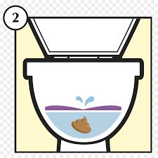 air wick lufterfrischer geruch wc badezimmer