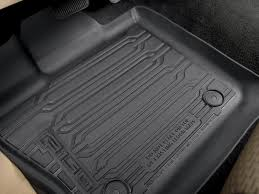 Floor Liner - Tray Style, Ebony, 3-Piece, SuperCrew | The Official ... Deep Tray Rubber Mud Mats The Ultimate Off Road Floor 092014 F150 Husky Whbeater Front Rear Black 3d For 22016 Ford Ranger All Weather Liners Set Buy Plasticolor 0189r01 2nd Row Footwell Coverage New F250 350 450 Supeduty Oem Fseries Logo Truck 01 Amazoncom Oxgord 4pc Tactical Heavy Duty 2010 Ford F 250 Weathertech Review Weathertech Mat Buying Guide Digalfit Free Fast Shipping Top 8 Best Nov2018 Picks And Bed W Rough Country 52018 Pickups