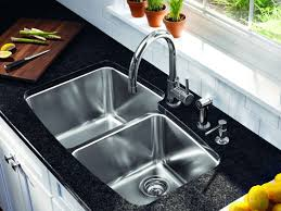 Kraus Sinks Kitchen Sink by Kitchen Black Kitchen Sink Lowes And 16 Kraus Sinks Undermount