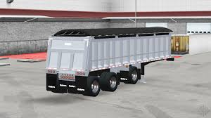 Cobra Tri-axle Dump Trailer For American Truck Simulator Tri Axle Dump Truck Automatic And Pup Best Freightliner Triaxle Youtube Material Hauling V Mcgee Trucking Memphis Tn Rock Sand Low Loader Casabene Group Bought A Lil Any Info Excavation Site Work Trucksforsale Hashtag On Twitter For Sale By Owner Paramount Sales Rw Mack The Pinterest Trucks And Rigs Kenworth T800 Dump Truck Wallpaper 2848x2132 176847 Intertional Triaxle For Hire Barrie Ontario Axle Sale In New York Video