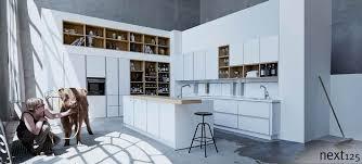 next125 küchen im raum ulm heidenheim küchenstudio küchen