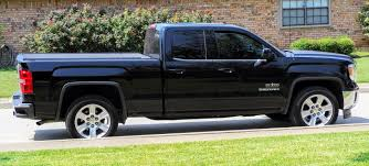 Peragon Retractable Truck Bed Covers For GMC Sierra Pickup Trucks 2011 Gmc Sierra Reviews And Rating Motor Trend 2002 1500 New Car Test Drive The New 2016 Pickup Truck Will Feature A More Aggressive Used Base At Atlanta Luxury Motors Serving Denali 62l V8 4x4 Review Driver 2001 Extended Cab Z71 Good Tires Low Miles Crew Pickup In Clarksville All 2015 Everything Youve Ever 2014 Brings Bold Refinement To Fullsize Trucks Roseville Summit White 2018 Truck For Sale 280279 Of The Year Walkaround At4 Push Price Ceiling To Heights